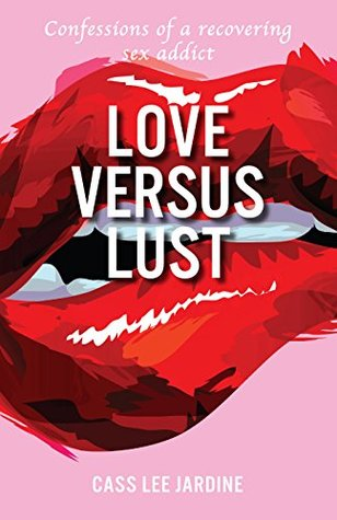 Love versus sex