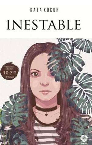 Inestable by Eko Ivano Winata (Katakokoh)