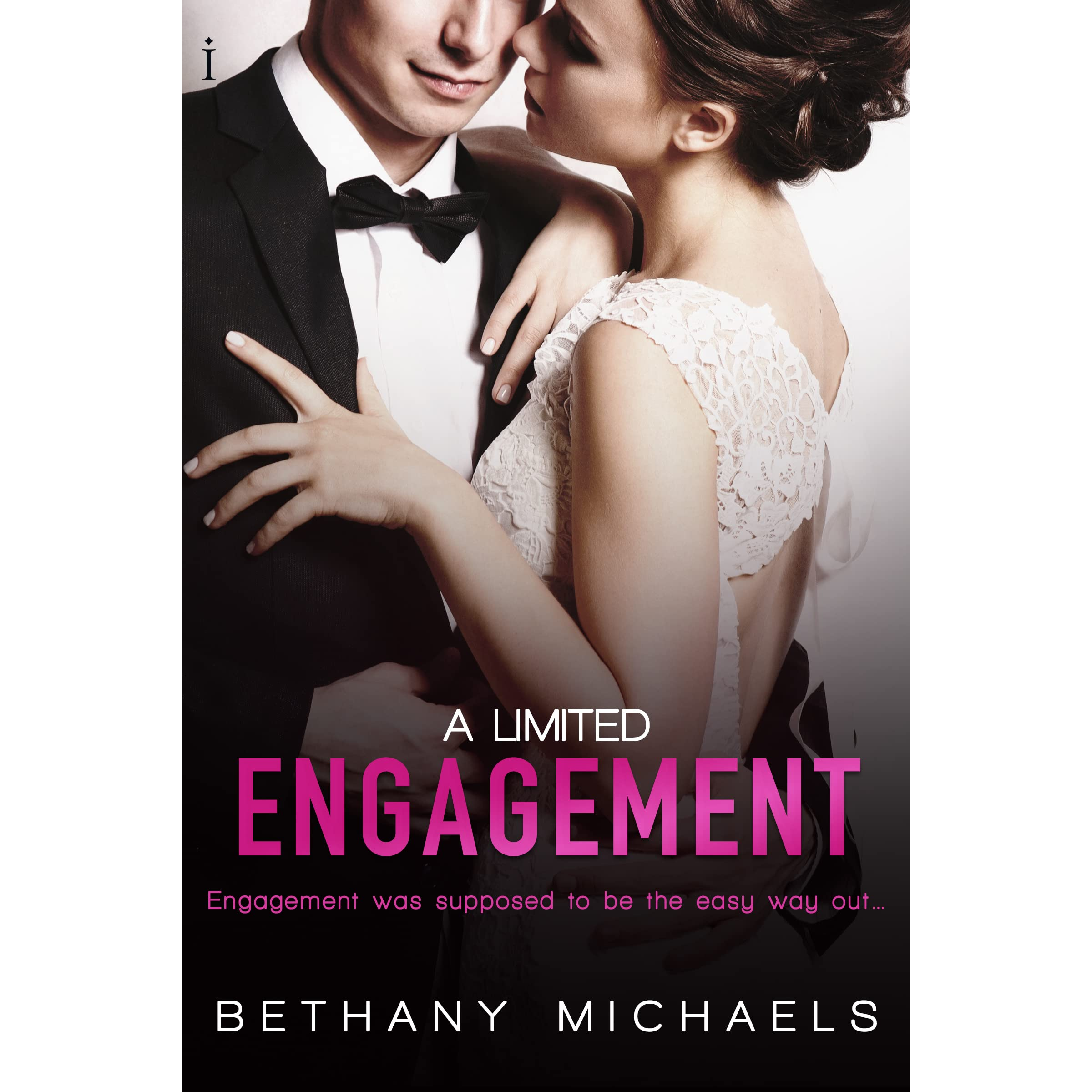 a limited engagement (limitless love #1)bethany michaels