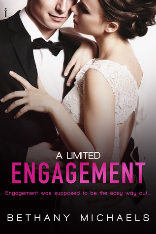 A Limited Engagement (Limitless Love #1)