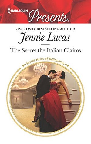 The Secret the Italian Claims