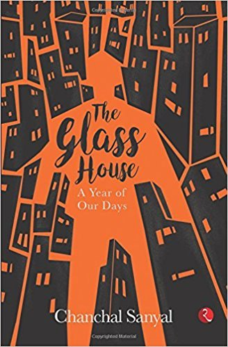 The Glass House - A Year of Our Days