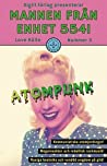 Atompunk by Love Kölle
