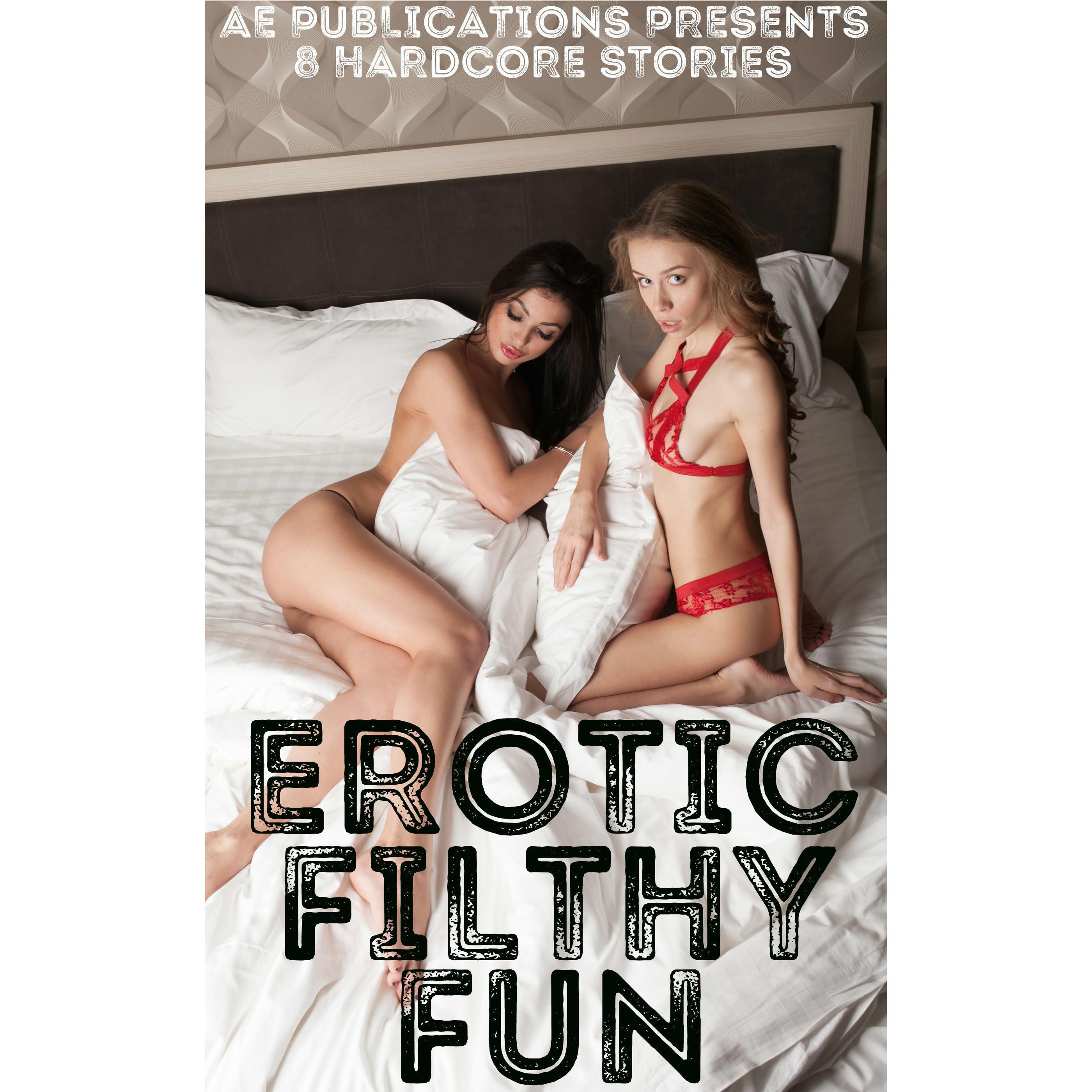 Porn star foxy ladie