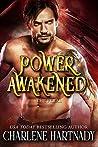 Power Awakened (The Feral, #2)