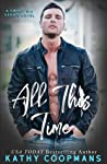 All This Time (Sweet Sin #3)