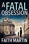 A Fatal Obsession (Ryder & Loveday Mystery, #1) audiobook download free