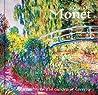 Claude Monet: Wat...