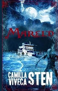 Mareld (Havsfolket #3)