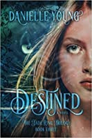 Destined (Jade Ring #3)