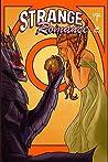 Download ebook Strange Romance (Strange Romance #3) by Craig Ferguson