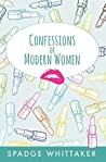Confessions of Modern Women