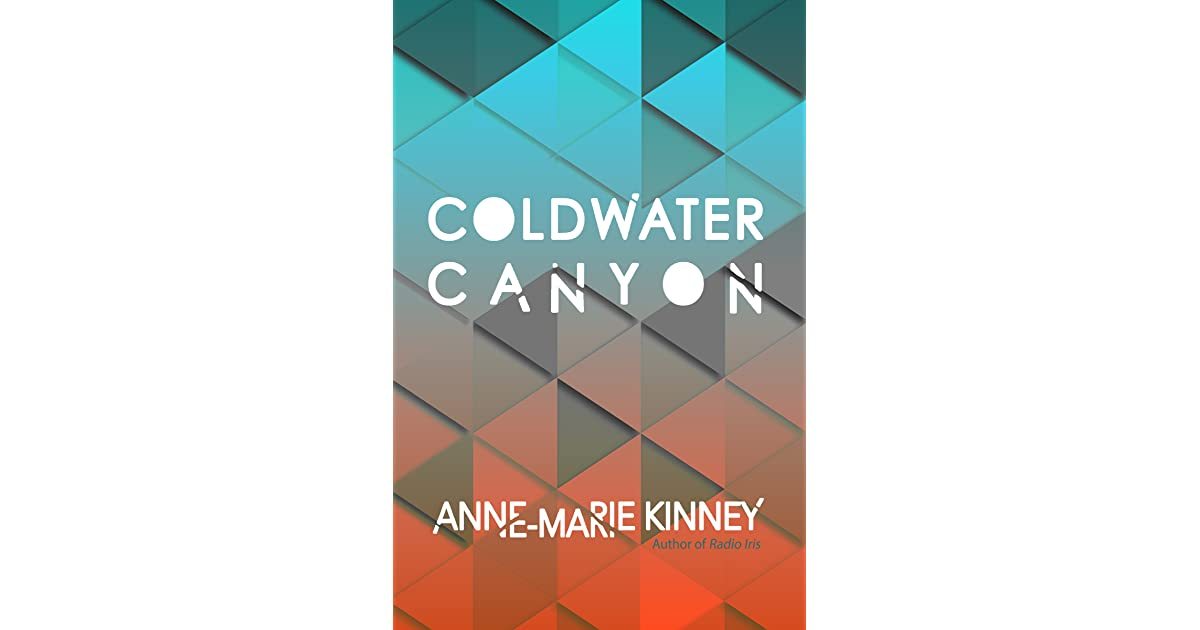 Image result for coldwater canyon novel