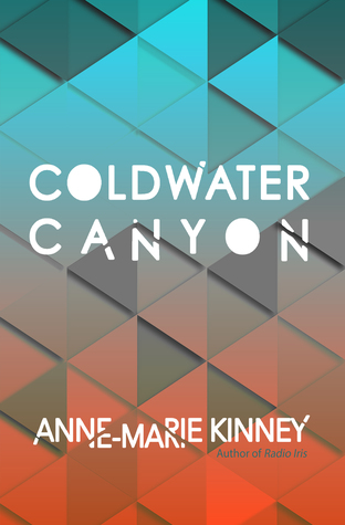 Coldwater Canyon