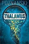 Thalamus ebook download free