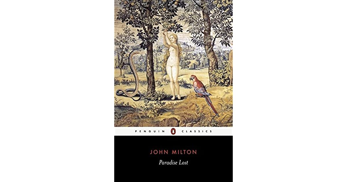 the unlikely hero in paradise lost a poem by john milton Essay about john milton's paradise lost as christian epic 1147 words | 5 pages paradise lost as christian epic john milton's great epic poem, paradise lost, was written between the 1640's and 1665 in england, at a time of rapid change in the western world.