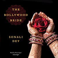 The Bollywood Bride (Bollywood #2)
