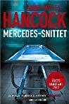 Mercedes-snittet (Kaldan og Schäfer, #2) ebook download free