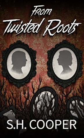 Maria Claudia (Manaus, 04, Brazil)'s review of From Twisted