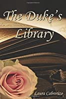 The Duke's Library
