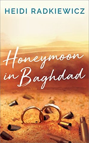 Honeymoon in Baghdad