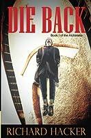 Die Back (The Alchimea)