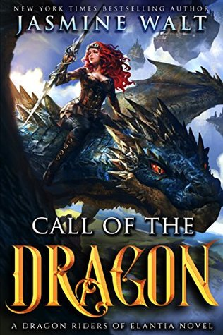 Call of the Dragon: a Dragon Fantasy Adventure