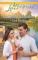 Lakeside Romance