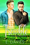 Tremble (Significant Brothers, #6)