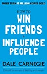 How to Win Friend...