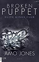 Broken Puppet - Elite Kings Club