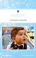 A Wedding For Baby