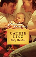 Baby Wanted