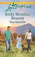 Rocky Mountain Reunion