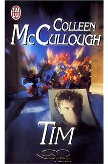 'Tim'