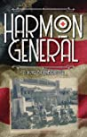 Harmon General (Misfits and Millionaires #2)