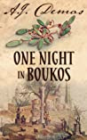 One Night in Boukos