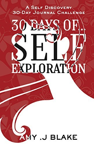 30-day-journal-30-days-of-self-exploration-a-self-discovery-