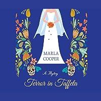 Terror in Taffeta (Kelsey McKenna Destination Wedding Mysteries #1)