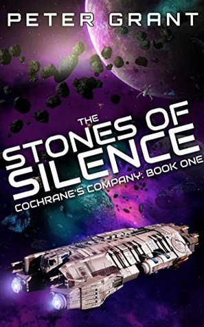 The Stones of Silence