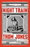 Night Train: New and Selected Stories