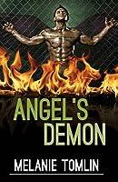 Angel's Demon