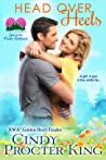 Head Over Heels (Love in the Pacific Northwest #1)