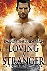 Loving A Stranger (Brides Of The Kindred, #21.3; Kindred Tales, #8)
