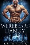 Werebear's Nanny (Bear Shifter Island, #2)