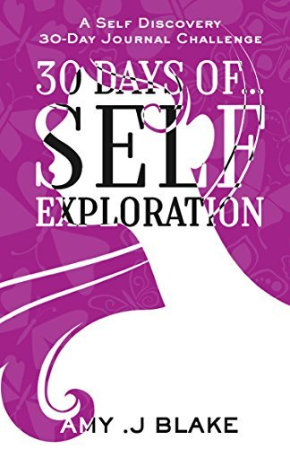 30-day-journal-30-days-of-self-exploration-a-self-discovery-(1)