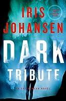 Dark Tribute (Eve Duncan, #24)
