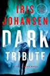 Dark Tribute (Eve Duncan, #24)