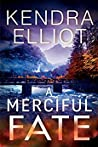 A Merciful Fate (Mercy Kilpatrick, #5)