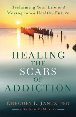 Healing the Scars of Addiction Reclaiming Your Life and Moving into a Healthy Future